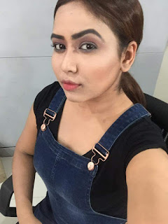 ashna habib bhabna fb