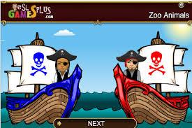 http://www.eslgamesplus.com/zoo-animals-esl-vocabulary-interactive-game-canon-volley/