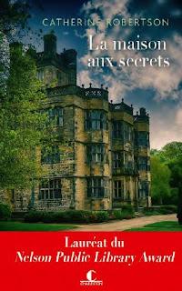 http://www.livraddict.com/biblio/livre/la-maison-aux-secrets.html