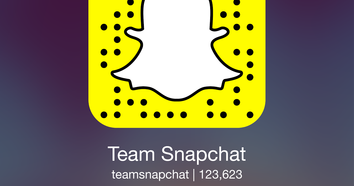 How To Search Snapchat Username And Add Friends On Snapchat-1428