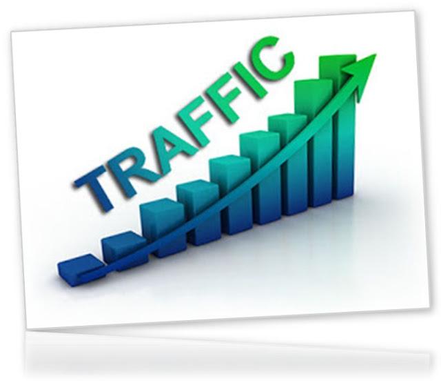 Cara Cepat Meningkatkan Traffic Visitor
