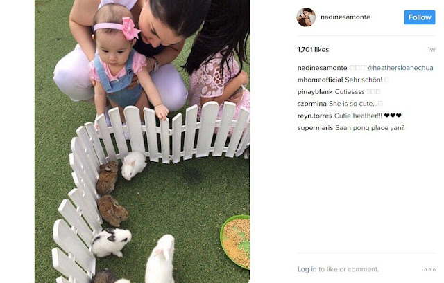 Take a Look at Some of Your Favorite First-Time Mommy Celebs and How Adorable Their Babies Are!