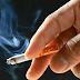 SST: Harga Rokok Naik 10%