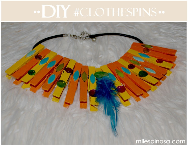 diy-clothespins