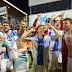 Sejarah Liga Spanyol