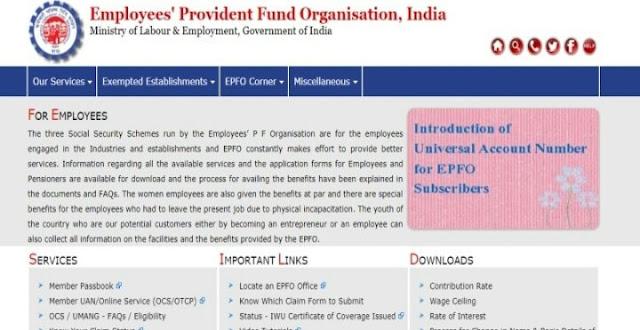 Epf withdrawal form, Pf withdrawal status, New pf withdrawal form, Epf withdrawal status online, Pf withdrawal rules, Pf withdrawal form19,