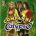 Encarte: Companhia do Calypso - Volume 02 (Ao Vivo)
