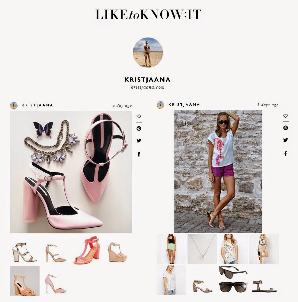 liketoknowit-liketkit-instagram-shop-kristjaana