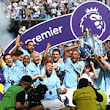 Key questions to be answered in the upcoming EPL season