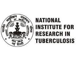 NIRT Chennai Recruitment 2019 Research Associate-I Posts