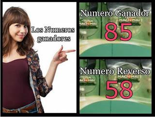 loteria-chica-numero-ganador-domingo-16-abril-2017