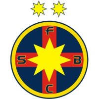 Recent Complete List of FC Steaua București Roster 2016-2017 Players Name Jersey Shirt Numbers Squad - Position