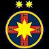 Daftar Skuad Pemain FC Steaua București 2017/2018