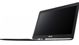 Asus X456UQ Drivers Download windows 7, 8, 8.1, 10 64 bit
