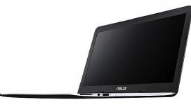 Asus X456UQ Drivers Download windows 7, 8, 8.1, 10 64 bit