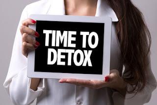 how to detox your body,how to detox your body naturally,how to detox,how to cleanse your body,detox your body,detox,body detox,how to detox your body to lose weight,how to detox your body through your feet,detoxify your body,how to detox your liver,body cleanse,detox diet,how to cleanse your body naturally,how to detox your body fast,6 simple ways to detox your body naturally