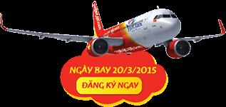 Vé máy bay miễn phí Đài Bắc - Hồ Chí Minh