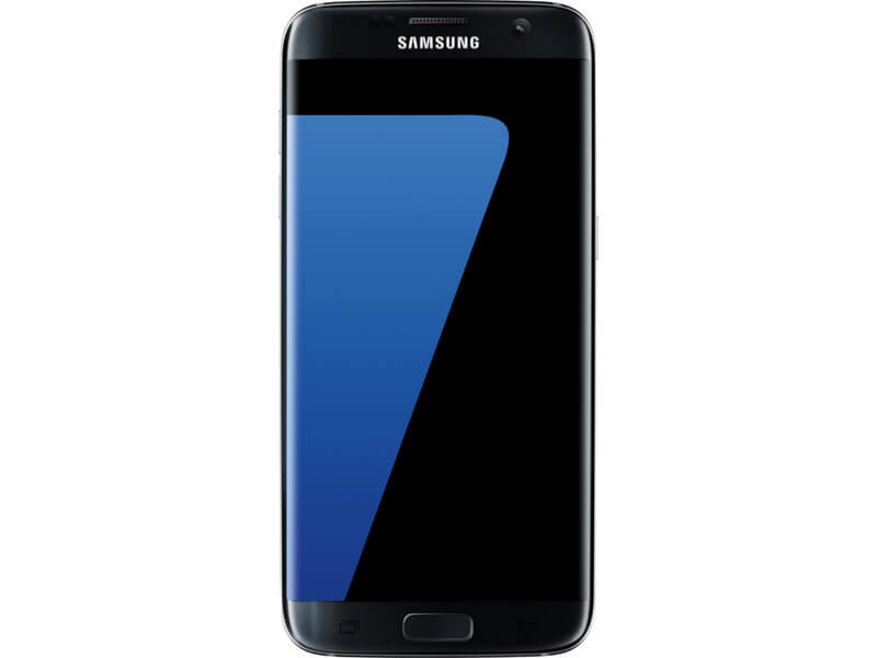 Full Firmware For Device Galaxy S7 EDGE SC-02H SM-G935D