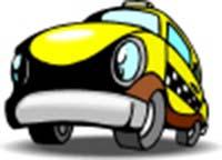 Taksi unduh aplikasi gratis
