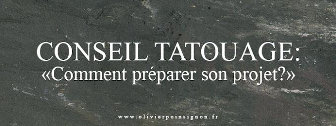 conseil-tatouage-conseiltatouage-tatouage-clermont-ferrand-aide-tatouage-tattoo