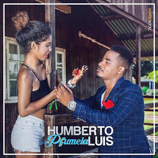 Humberto Luis - Pfumela (2018) [DOWNLOAD]