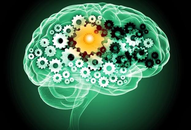 Картинки по запросу когнитивные мышление