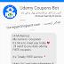 احصل على كورسات موقع Udemy مجانا - موقع Udemy يقدم كورسات مجانية فى كافة المجالات تصل قيمتها الى 30.000$ الف دولار
