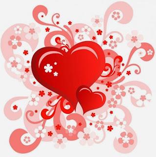 Mulher Coração campanha