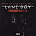 "Audio:  Twenty One Pilots ""Lane Boy"" (DJ Premier Remix)"