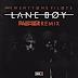 "Audio:  Twenty One Pilots ""Lane Boy"" (DJ Premier Remix)"