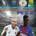 Patch PES 6 Terbaru : Super Star Patch 6 Season 18-19 For Pro Evolution Soccer 6