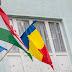 A sepsiszentgyörgyi bíróság elrendelte a román nemzeti jelkép-törvény felülvizsgálatát