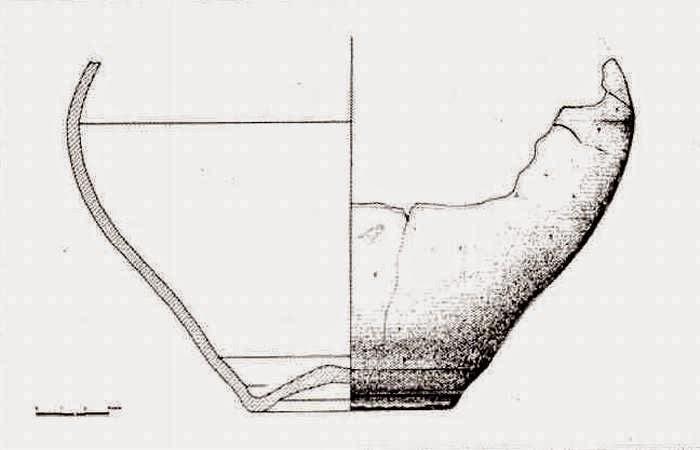necropolis-nava-castielfabib-urna-pequeña