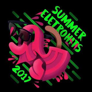 Baixar Baixar Summer Eletrohits 2017