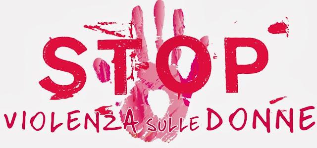 stop-violenza-donne-polizia-carabinieri-convenzioni-istituzioni