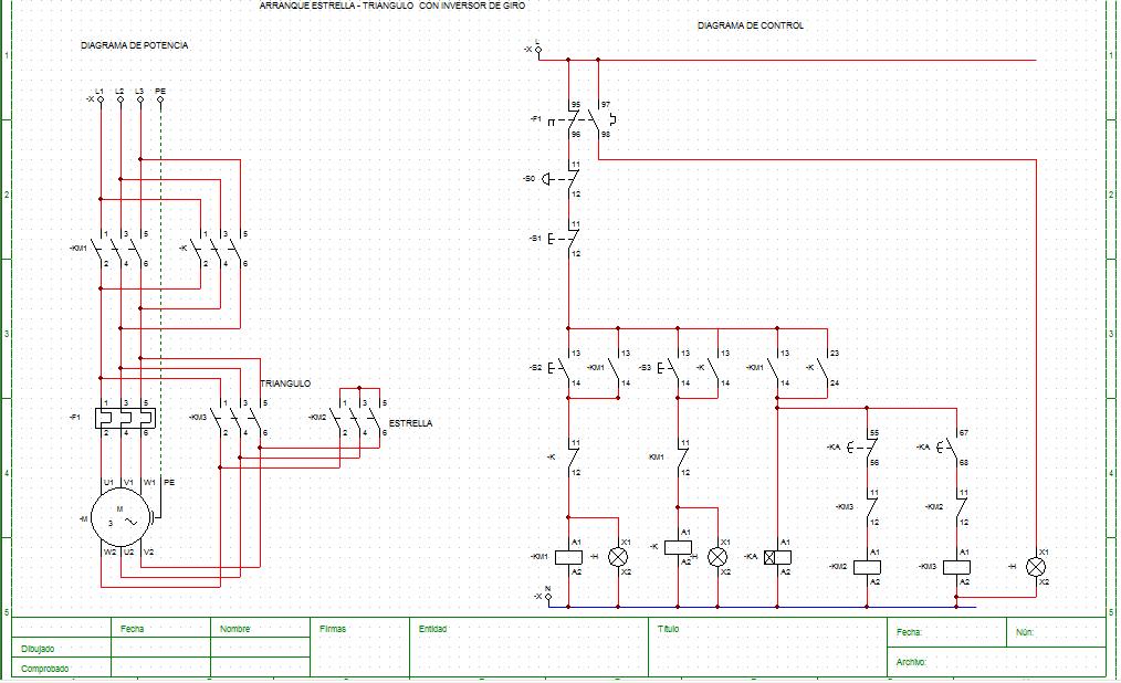 Mantenimiento Electrónico E Instrumentación Industrial