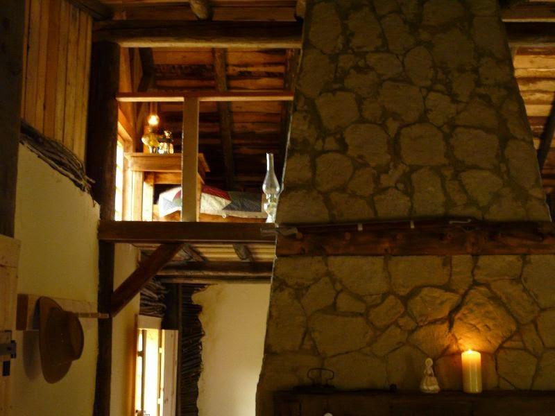 Home garden la petite maison dans la prairie made en for Maison du tournage