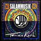 Salam Musik Lirik Terima Kasih www.unitedlyrics.com