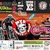 La toledana Fuente del Moro abrirá el Open XCO de Castilla-La Mancha y será puntuable para la Super Cup MTB