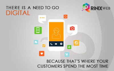 Digital Marketing(SEO,SEM) Companies in Vizag