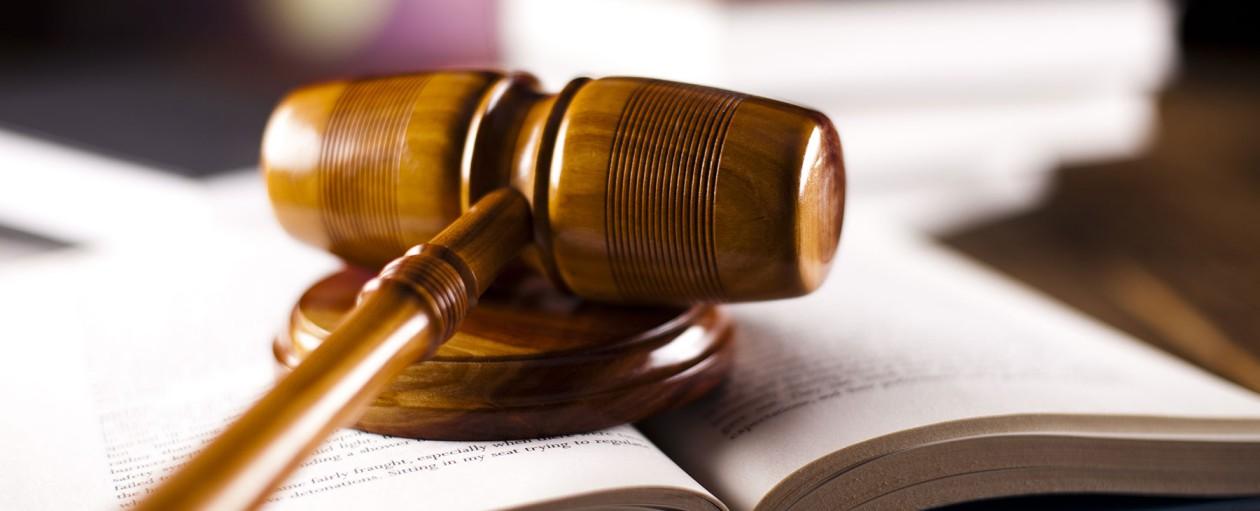 Estructura Relacional Del Derecho Internacional Derecho