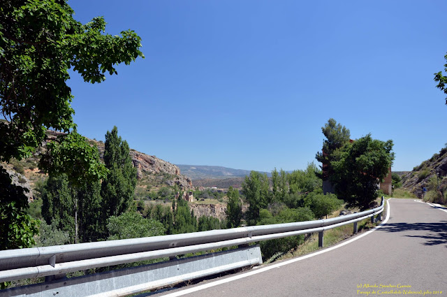 castielfabib-paisaje-rural