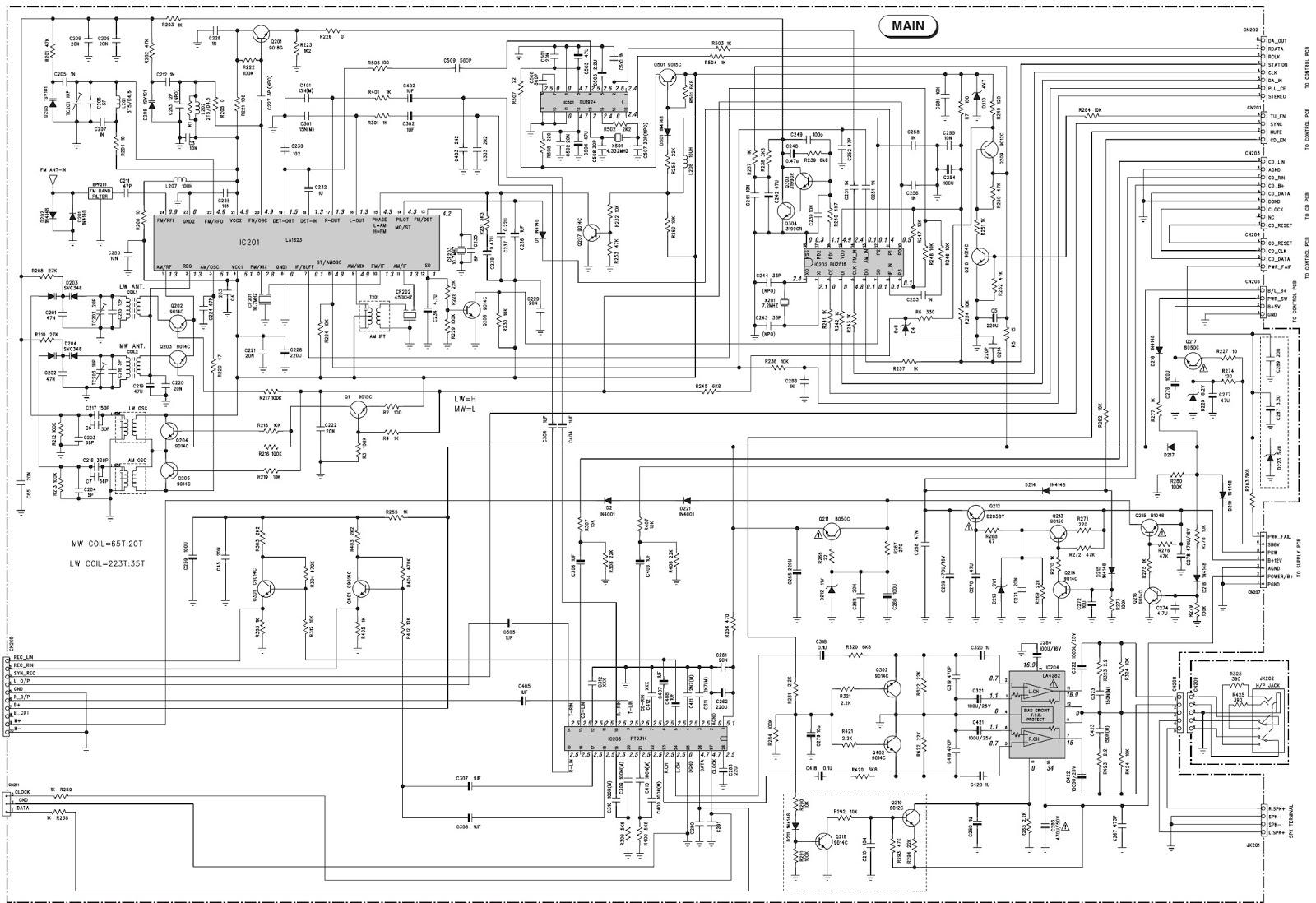 medium resolution of yamaha schematic diagram 24 wiring diagram images yamaha g5 amp schematic yamaha g5 amp schematic