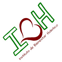 http://www.institutodebienestarholistico.org/