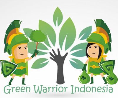 http://www.greenwarriorindonesia.com/