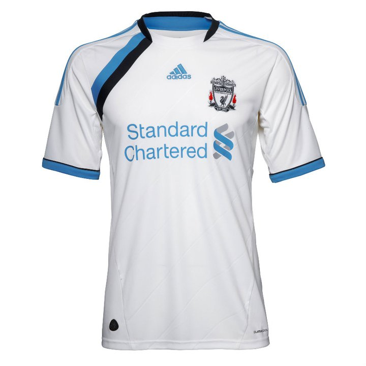 new product d31a8 42098 RENDINATION: LIVERPOOL'S NEW AWAY JERSEY