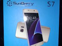 firmware sunbberry s7 (premium)