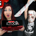 HORROR BLOCK (May 2016)  | Unboxing - Friday the 13th & The Omen!