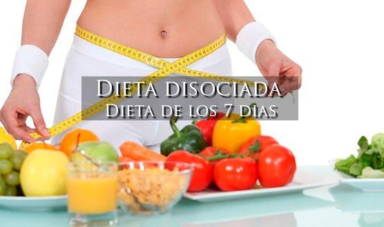 como eliminar la grasa del cuerpo