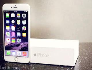 Image_iphone6S_plus_white